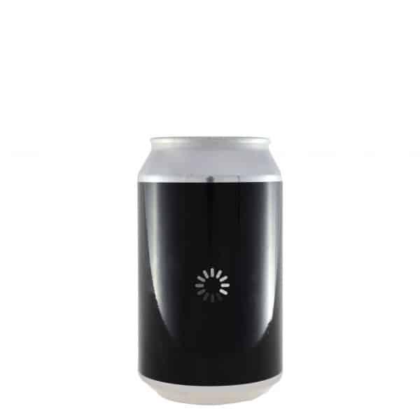Soma - Loading. Cerveza vendida por la tienda online de El Retrogusto es mío. Sarriguren