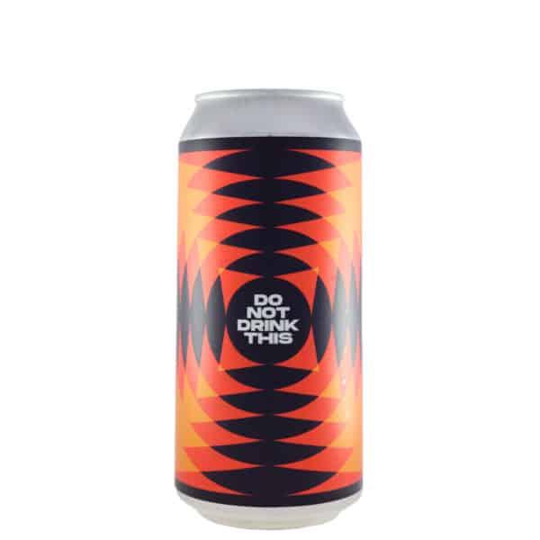 Peninsula + Gross - Reverse Psychology. Cerveza vendida por la tienda online de El Retrogusto es mío. Sarriguren