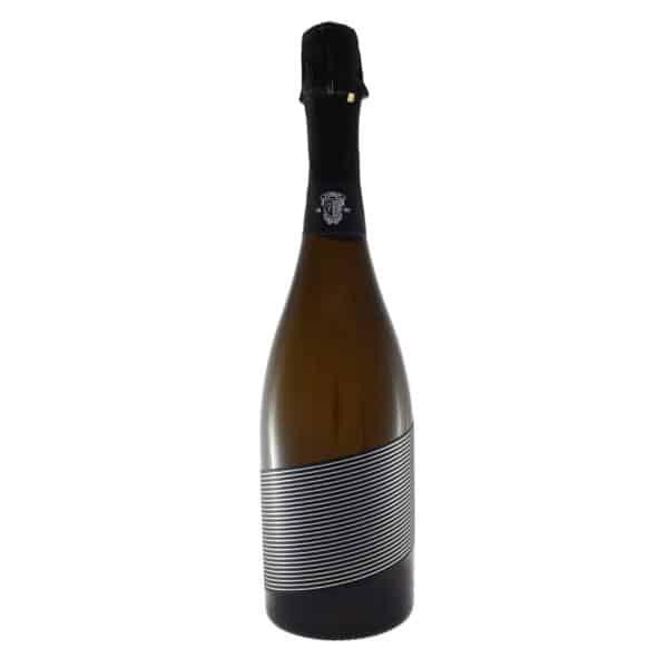 Maria Rigol Ordi - Milleni (D.O.Cava) Vino vendido por la tienda online de El Retrogusto es mío. Sarriguren