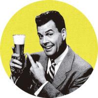 Circulos Cata cervezas