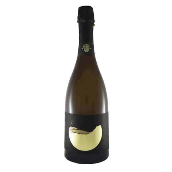 Maria Rigol Ordi - Microtiratge 4. Vino vendido por la tienda online de El Retrogusto es mío. Sarriguren
