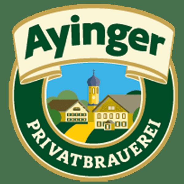 privatbrauerei-ayinger