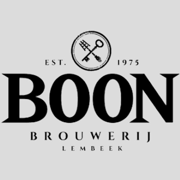 brouwerij-boon