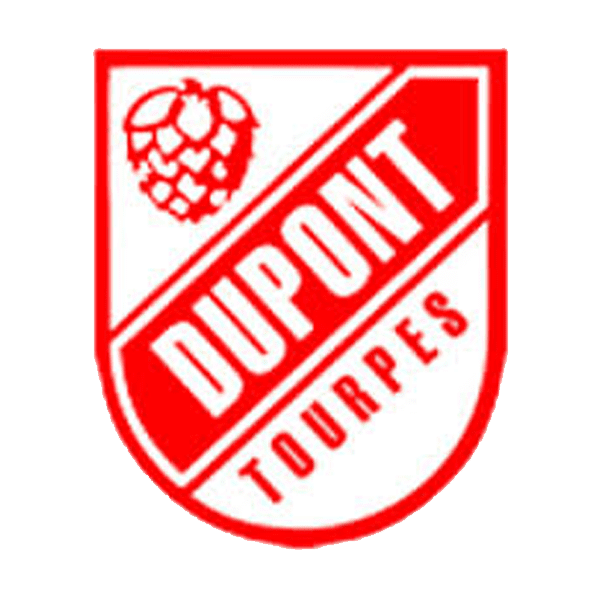 brasserie-dupont