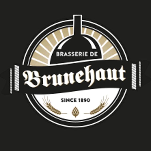 brunehaut-brewery