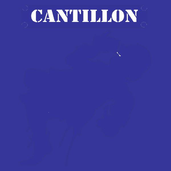 brasserie-cantillon