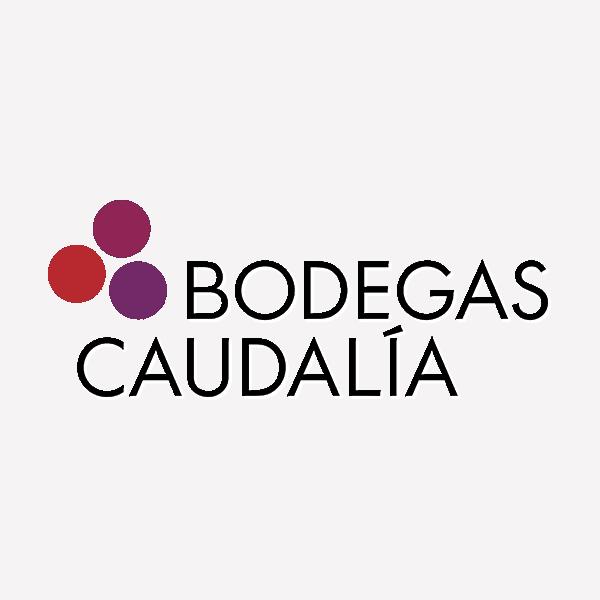 bodegas-caudalia