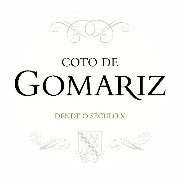 coto-de-gomariz