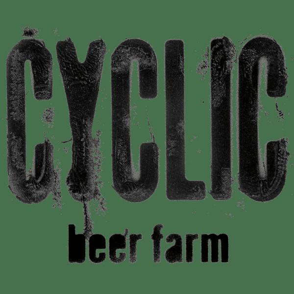 cyclic-beer-farm