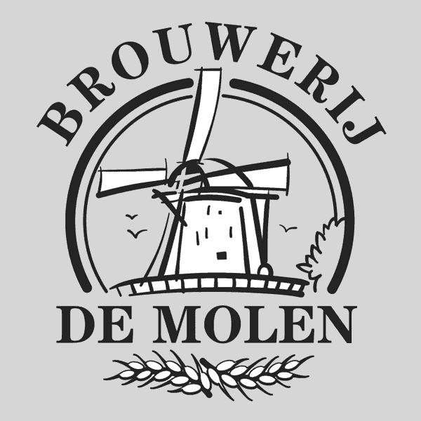 brouwerij-de-molen