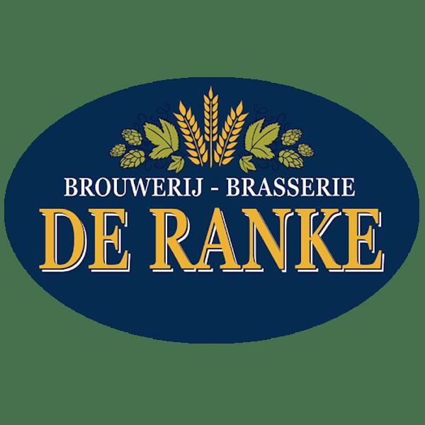 brouwerij-brasserie-de-ranke