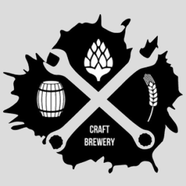moersleutel-craft-brewery