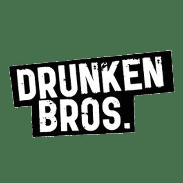 drunken-bros-brewery