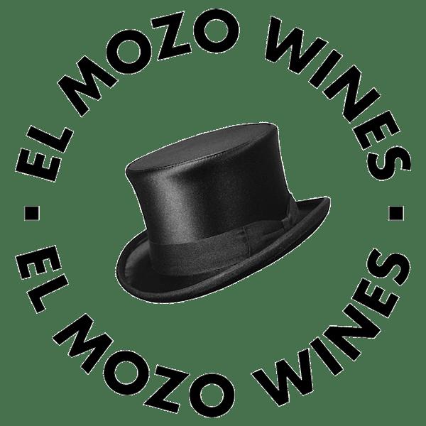 el-mozo-wines
