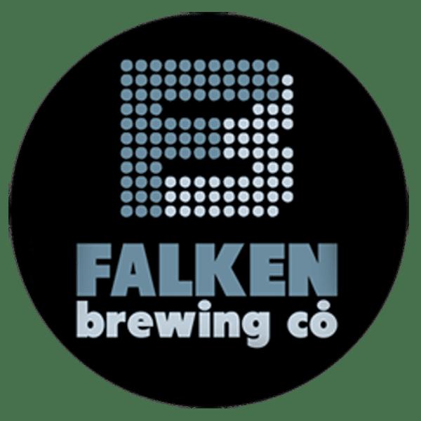 falken-brewing