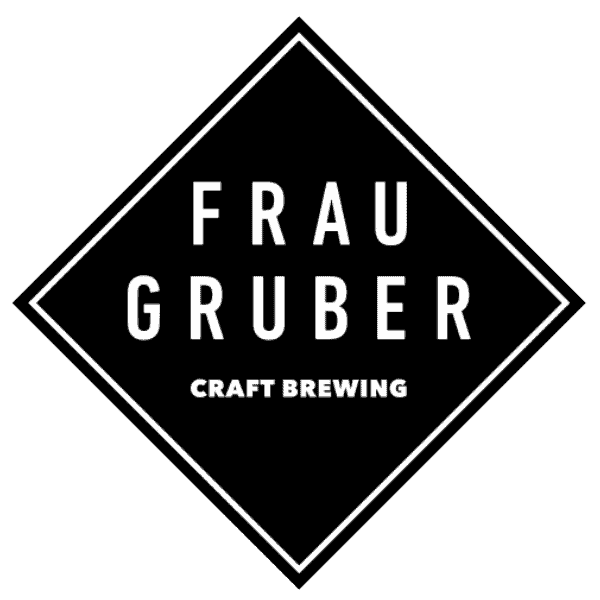 fraugruber-brewing