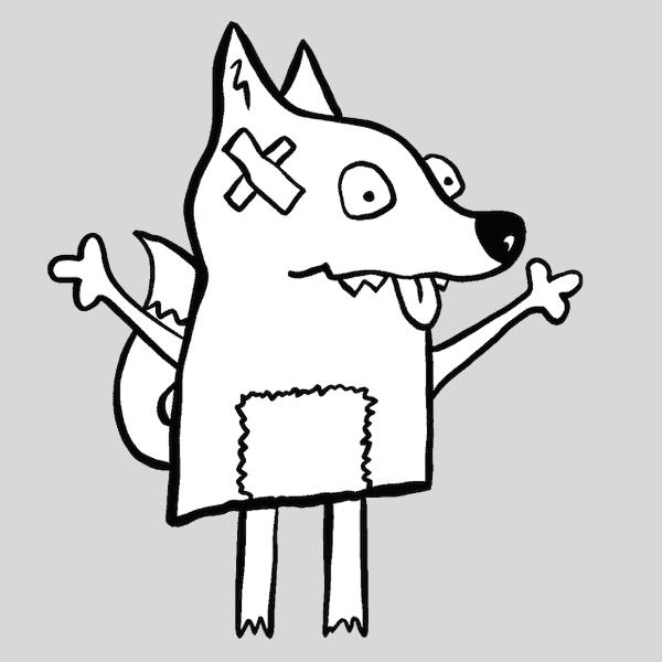freddo-fox