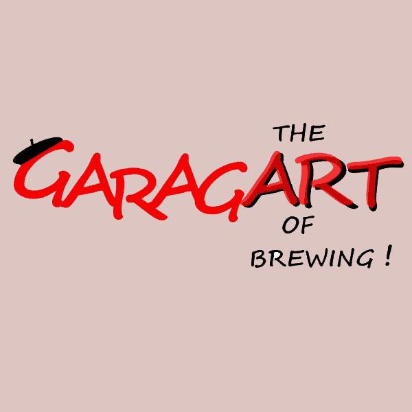 garagart