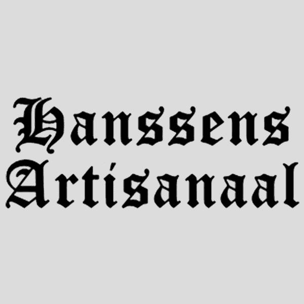 hanssens-artisanaal