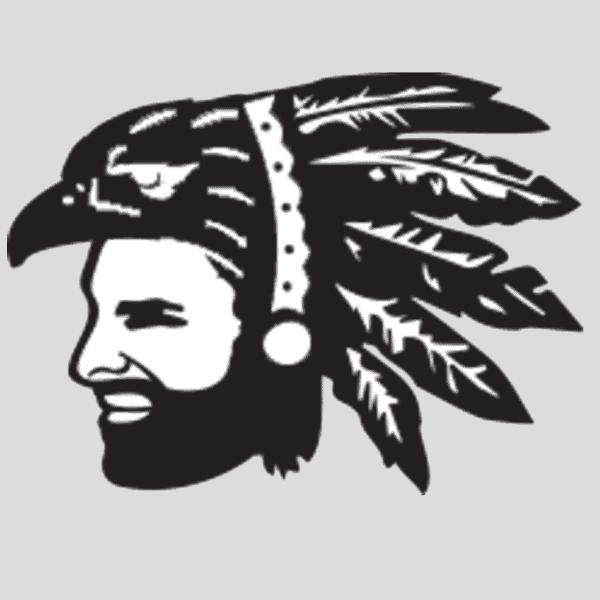 horus-aged-ales