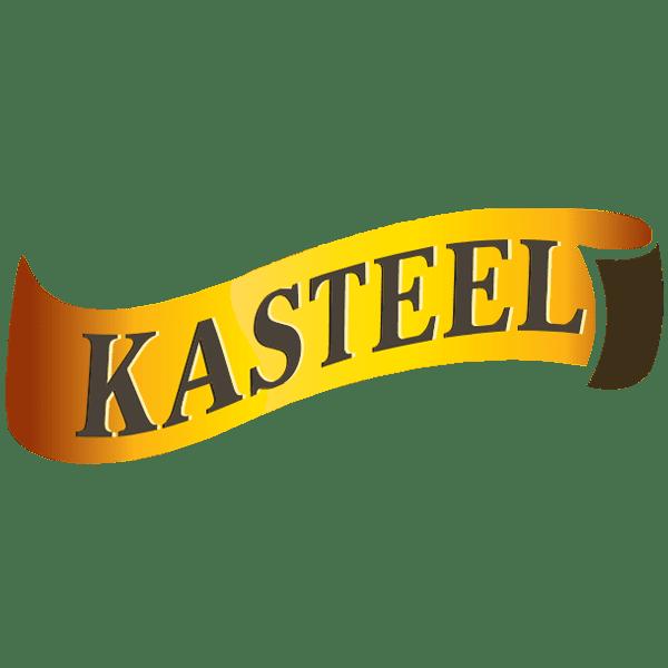 kasteel-brouwerij-vanhonsebrouck