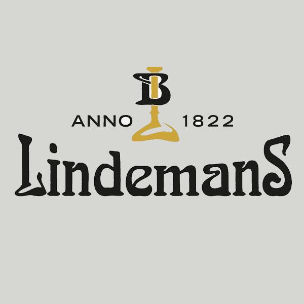 brouwerij-lindemans