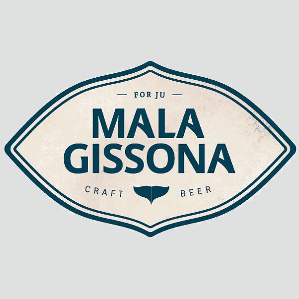 mala-gissona