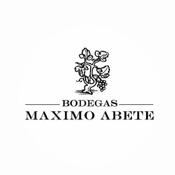 maximo-abete