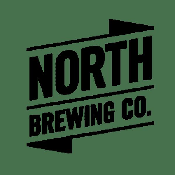north-brewing