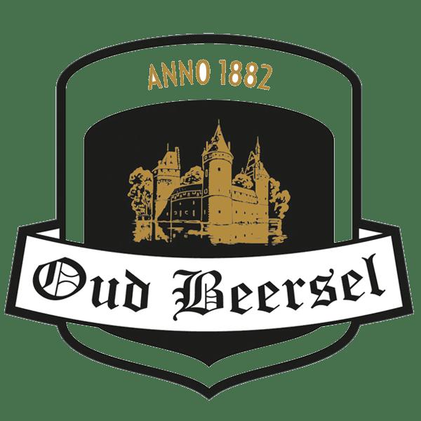 brouwerij-oud-beersel