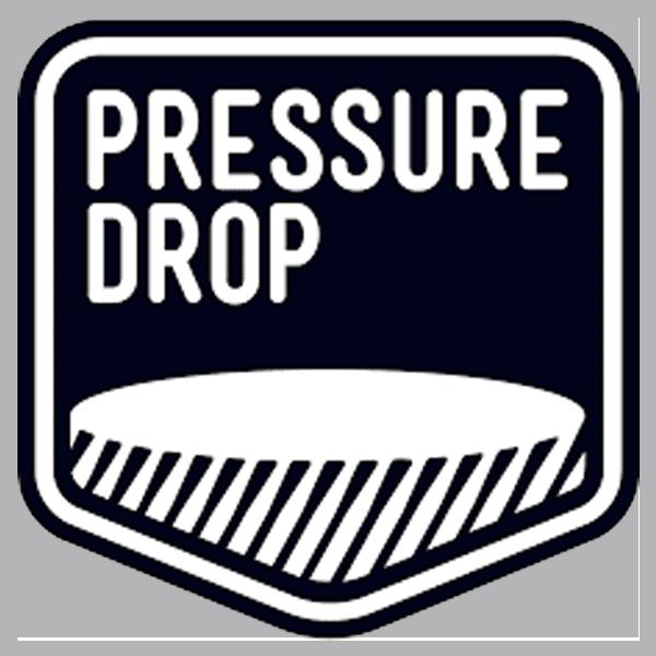 pressure-drop-brewing