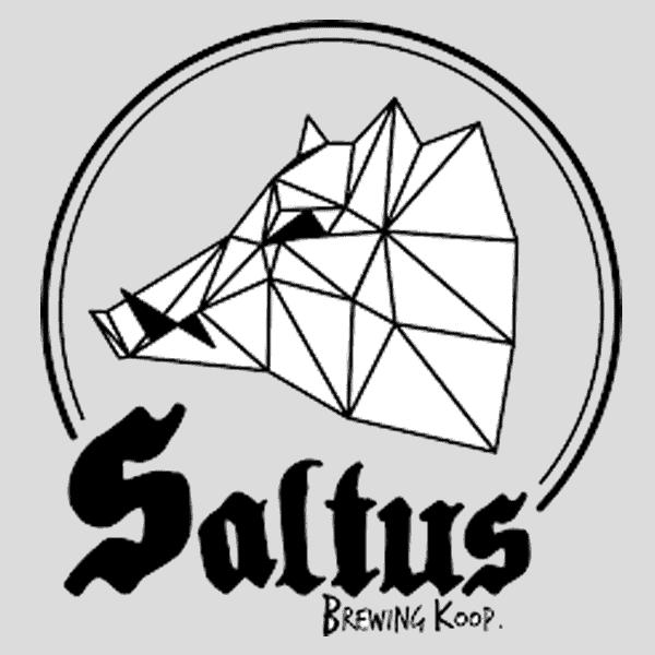 saltus-brewing