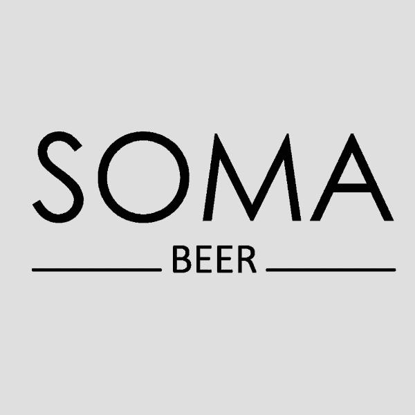 soma-beer