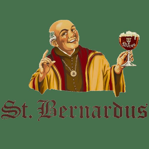 brouwerij-st-bernardus
