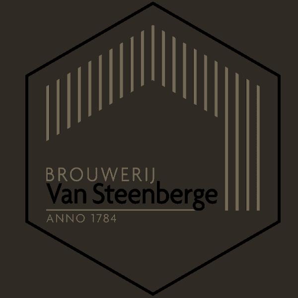 brouwerij-van-steenberge
