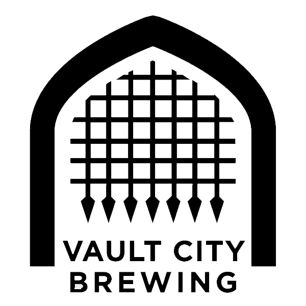 vault-city-brewing