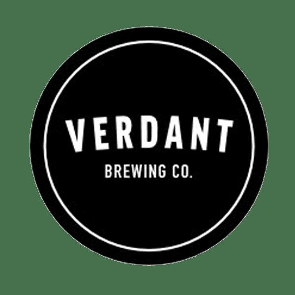 verdant-brewing