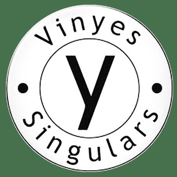 vinyes-singulars
