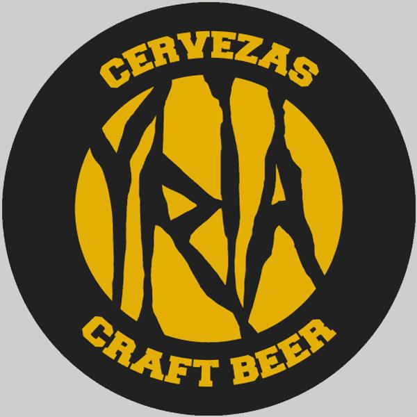 yria-cervezas