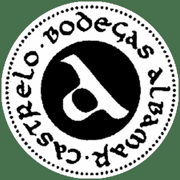 bodegas-albamar