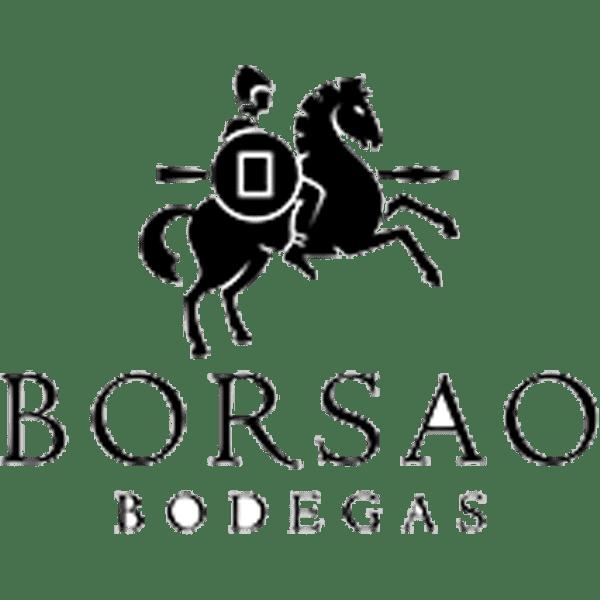 bodegas-borsao