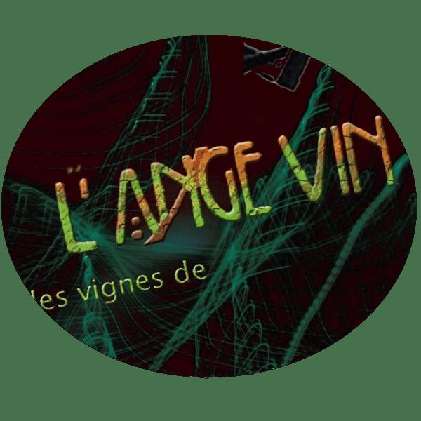 les-vignes-de-langevin
