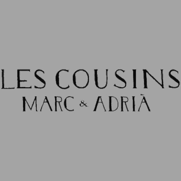 les-cousins-marc-adria