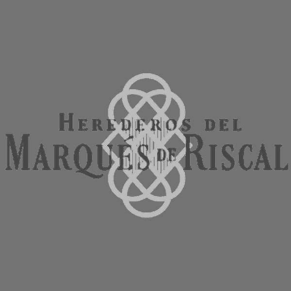 herederos-del-marques-de-riscal