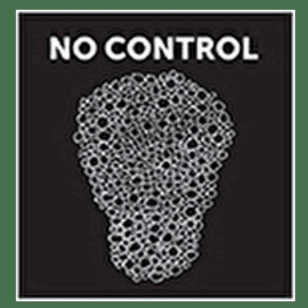 domaine-no-contrl