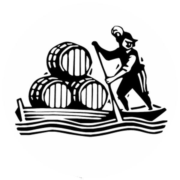 perez-barquero