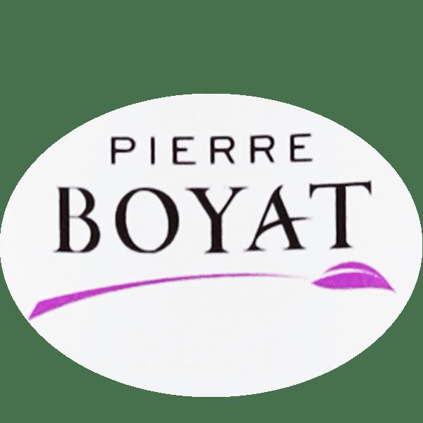 pierre-boyat-bois-de-leynes