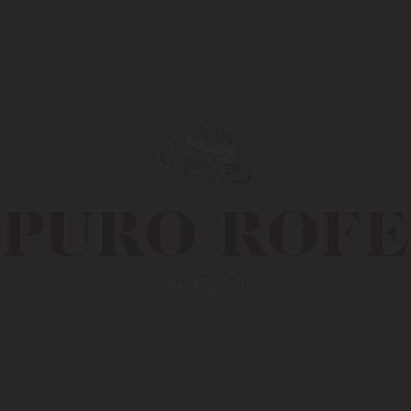puro-rofe