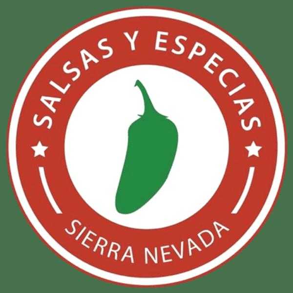 salsa-sierra-nevada