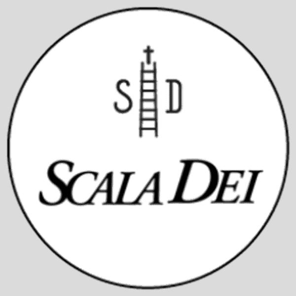 cellers-scala-dei